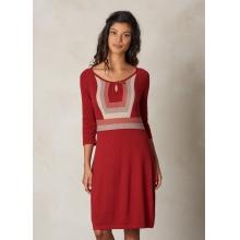 Yarrah Dress