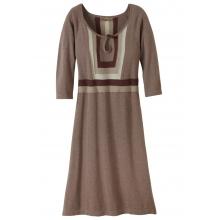 Yarrah Dress by Prana