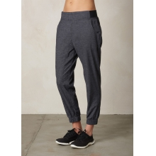 Women's Annexi Pant by Prana in Revelstoke Bc