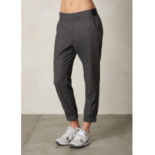 Women's Annexi Pant by Prana