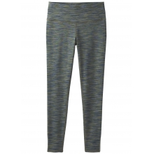 Women's Caraway Tight by Prana