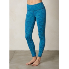 Women's Caraway Tight