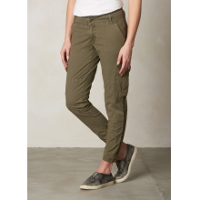 Women's Kadri Pant by Prana in Jacksonville Fl