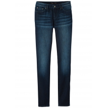 Women's London Jean - Short Inseam