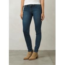 Womens London Jean - Regular Inseam by Prana