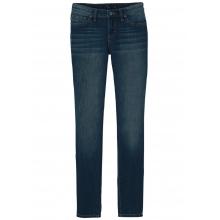 Women's London Jean - Tall Inseam by Prana