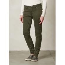 Women's Louisa Pant Skinny Leg