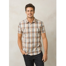 Men's Ostend by Prana in New Denver Bc