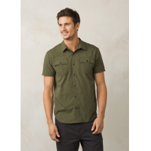 Men's Ostend by Prana in Tempe Az