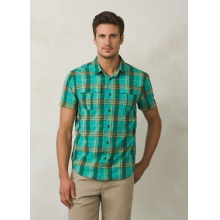 Men's Ostend by Prana in Sylva Nc