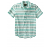 Men's Tamrack by Prana in Knoxville Tn
