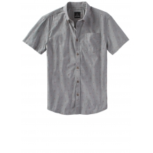 Men's Broderick by Prana in Ponderay Id