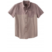 Men's Broderick by Prana in Fort Collins Co