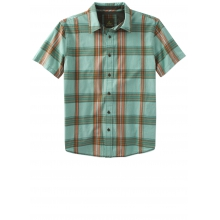 Men's Lukas by Prana in Ponderay Id