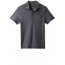 Men's Slugger Polo by Prana
