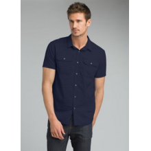 Mens Cayman Shirt by Prana in Sioux Falls SD