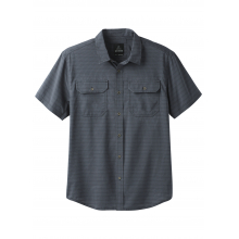Men's Cayman Shirt by Prana in Fairbanks Ak