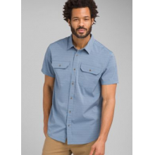 Men's Cayman Shirt by Prana in Sioux Falls SD