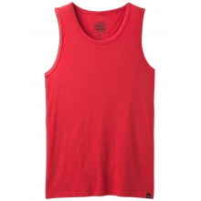 Men's PrAna Tank by Prana