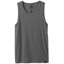 Men's PrAna Tank by Prana in Golden Co