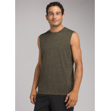 Men's Hardesty Tank by Prana in Fairbanks Ak