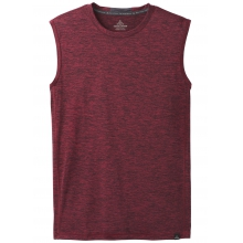 Men's Hardesty Sleeveless by Prana