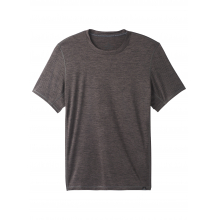 Men's Hardesty Shirt by Prana in Canmore Ab