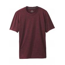 Men's Hardesty Shirt by Prana in Glenwood Springs CO