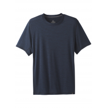 Men's Hardesty Shirt by Prana in Corte Madera Ca
