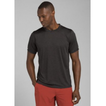 Men's Hardesty Shirt by Prana in Fort Collins Co
