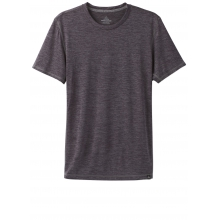 Men's Hardesty Shirt by Prana in Sioux Falls SD