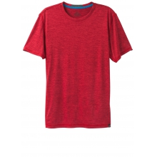 Men's Hardesty Short Sleeve by Prana