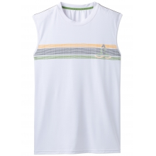 Men's Calder Sleeveless Sun Top by Prana