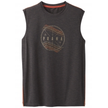 Men's Calder Sleeveless Sun Top