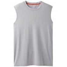 Men's Calder Sleeveless Sun Top
