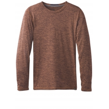 Men's Hardesty Long Sleeve by Prana