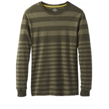 Men's Setu Crew by Prana
