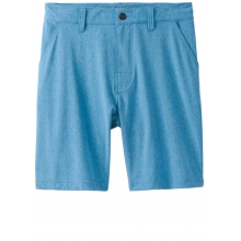 Men's Merrit Short by Prana in Granville Oh