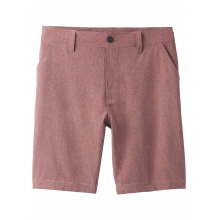 Men's Merrit Short by Prana in Pocatello Id