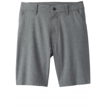Men's Merrit Short by Prana in Dawsonville Ga