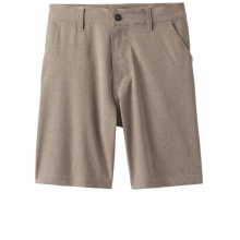 Men's Merrit Short by Prana in Savannah Ga