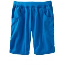 Men's Zander Short