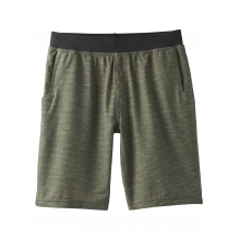 Men's Super Mojo by Prana in Squamish Bc