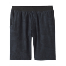 Men's Super Mojo by Prana in Altamonte Springs Fl
