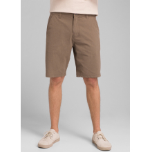 "Men's Hybridizer Short 10"""" Inseam by Prana in Berkeley Ca"