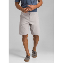 Men's Hybridizer Short by Prana in Oro Valley Az