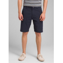 Men's Hybridizer Short 10