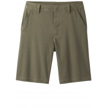 Men's Hybridizer Short by Prana