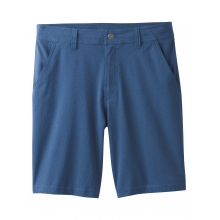 "Men's Hybridizer Short 10"""" Inseam by Prana in Manhattan Beach Ca"