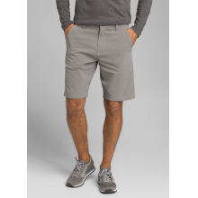"Men's Hybridizer Short 10"""" Inseam by Prana in Lakewood Co"